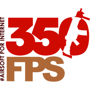 350_FPS_sq