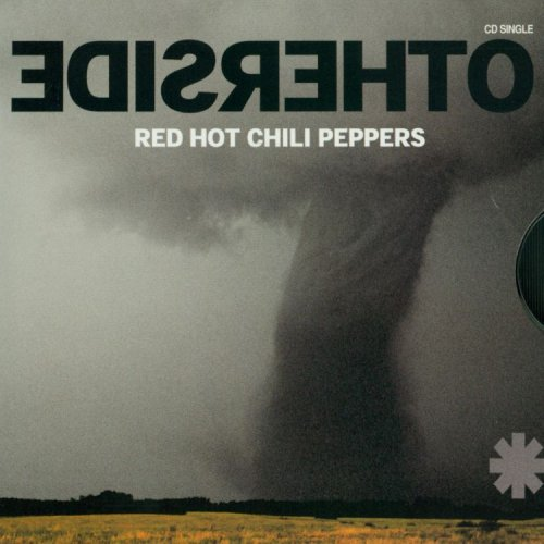 Red Hot Chilli Pepers – Otherside