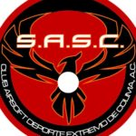 Airsoft en Colima - SASC
