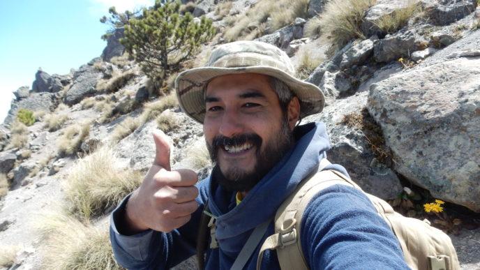 Cuatro consejos para jugar Airsoft en Mexico